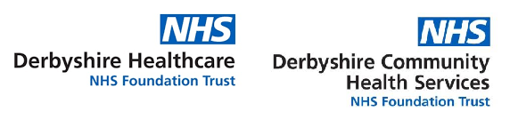 Derbyshire Healthcare Foundation Trust